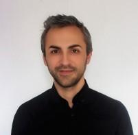 david-bichet-psychologue-a-toulouse
